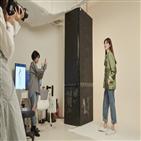 무신,패션,스튜디오,스타트업,동대문,업체
