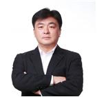 디지털,포럼,기업,코로나,한경닷컴,포스트