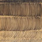 국립현대미술관,한국,전시,중국미술관,미국