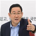 수사,특검,라임,장관,민의힘,옵티머스,민주당,관련