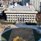 인천,통합,김포,논의,도시