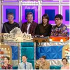 방송,이건우,유발,나훈아