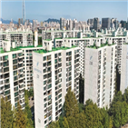 월세,서울,전용,보증금,이상,계약,아파트