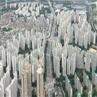 외국인,규제,거래,부동산,캐나다,집합건물,아파트