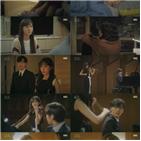 채송아,박준영,브람스,연주,합주,감동