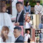 오영주,선우준,모습,구라라,라라솔,도도