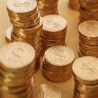 동전,외화,적립,환전,포인트