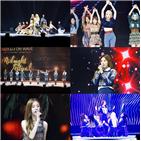 소녀,이달,콘서트,온라인,미니앨범