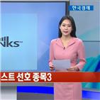 스냅,오토존,마이크로소프트,예상,목표주가,애널리스트