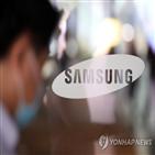 브랜드,삼성전자,글로벌,가치,위해,제품,소비자,코로나19,평가,혁신적