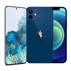 아이폰12,모델,스마트폰,구매,가격,시리즈,출시,예약
