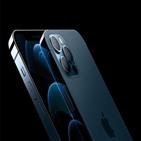 아이폰12,모델,애플,프로,수요,아이폰11,사전주문