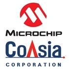 솔루션,코아시아,개발,자동차,마이크로칩