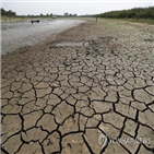 가뭄,산불,미국,피해,서부