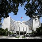 중국,경제,인민은행,금리