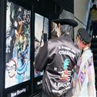 일본,애니메이션,칼날