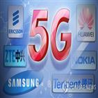 중국,네트워크,구축,이동통신,기지국,전용