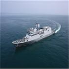 함정,해군,훈련,훈련함