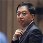 의원,민주당,금태섭,페이스북
