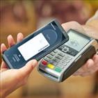결제,휴대전화,현금