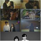 브람스,채송아,박준영,사랑,배우,음악,박은빈,김민재,청춘
