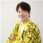 김형묵,크레바스,드라마,캐릭터,상현,존재감,출연