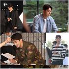 남주혁,모습,스타트업,공개,대한