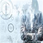 기업,디지털,코로나,본부장,포럼,관련,기술,투자