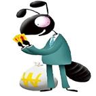 대주주,개미,양도세,주식,청원글,3억,장관,순매수,확대