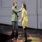 오페라,베토벤,작품,피델리오,공연,무대,레싱,레오노레,사랑,대사