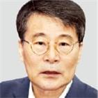 중단,중국,관련,고려대
