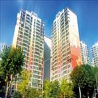 중소형,아파트,서울,소형,서민
