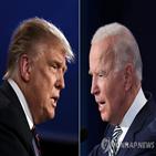 바이든,포인트,후보,트럼프,대통령,분석,펜실베이니아,격차