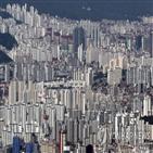 입주,물량,아파트,서울,전세,전세난,내년,올해
