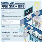 한국기업데이터,빅데이터,공모전,시각