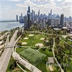 시카고,인구,코로나19,미국,이사,팬데믹,부동산,업데이터