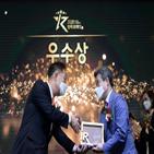 한국,주주,LG전자,투자자
