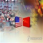 미국,상반기,점유율,제재,중국산
