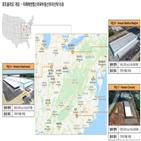 아마존,미국,물류센터,미래에셋운용,배송