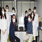 이산화탄소,전기,SK이노베이션,기술