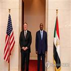 수단,피해자,테러,테러지원국,트럼프,당시,미국,행정부