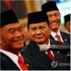 장관,미국,인도네시아,국방장관,전투기,회담,논의,유럽