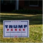 트럼프,지지자,지지,대통령,협박,미국