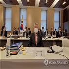 총리,일본,스가,정부,대사관,지속