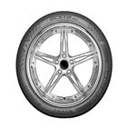 공급,타이어,스코다,엑스타