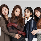마카마카,희수,선배님들,디아,매력,은비,멤버,음악