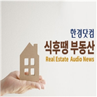 대책,서울,아파트,입주,정부,부동산,올해,상한제,분양가,경쟁률