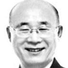 정책,추진,경제입법,서민,기업,결과,한국
