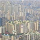 증여,아파트,서울