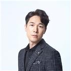 비밀,숲2,김사현,김영재,코로나19,인물,검찰,시청자,합류